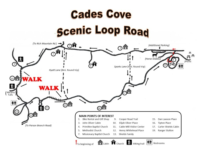 cades-cove-bike-map-Donna-design-JPEG.jpg